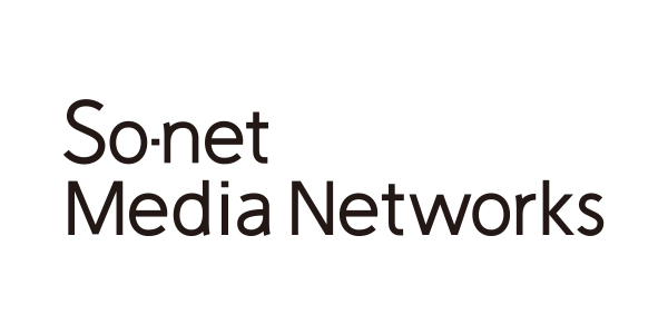 So-net Media Networks Corporation