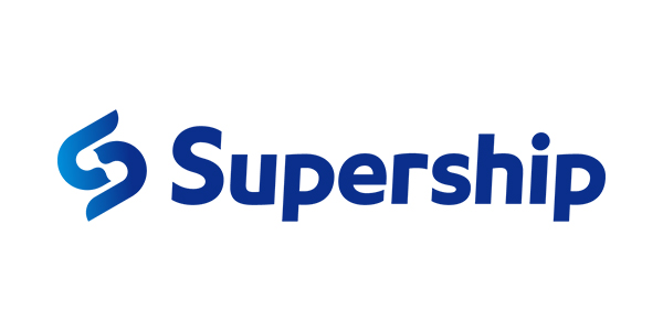 Supership Inc.
